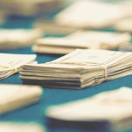 Банки партнеры кредит днепр